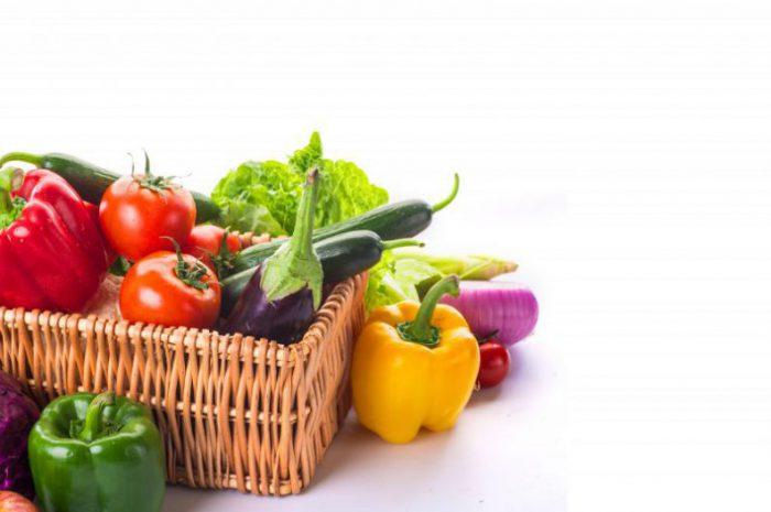 Jakie są najzdrowsze warzywa?