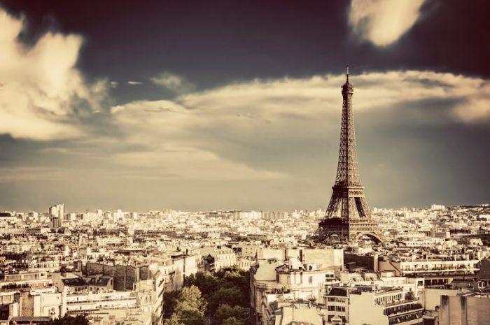 Czego trzeba spróbować we Francji?