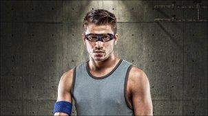 okulary sportowe dla biegaczy