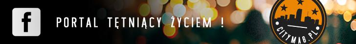 CityMag.pl - magazyn i portal lifestyle, zdrowie, fitness, praca i biznes