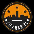 citymag.pl