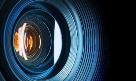 specyfikacja kamerek gopro