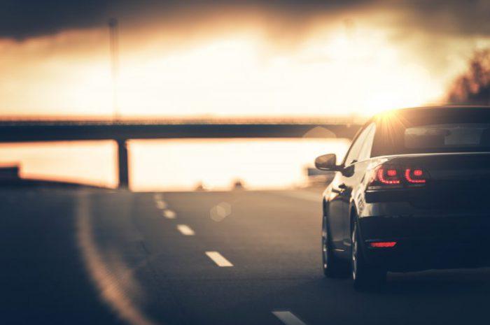 Jaka skrzynia biegów jest lepsza – manualna czy automatyczna?
