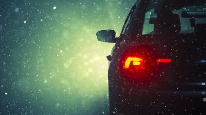przygotowanie auta do warunków zimowych