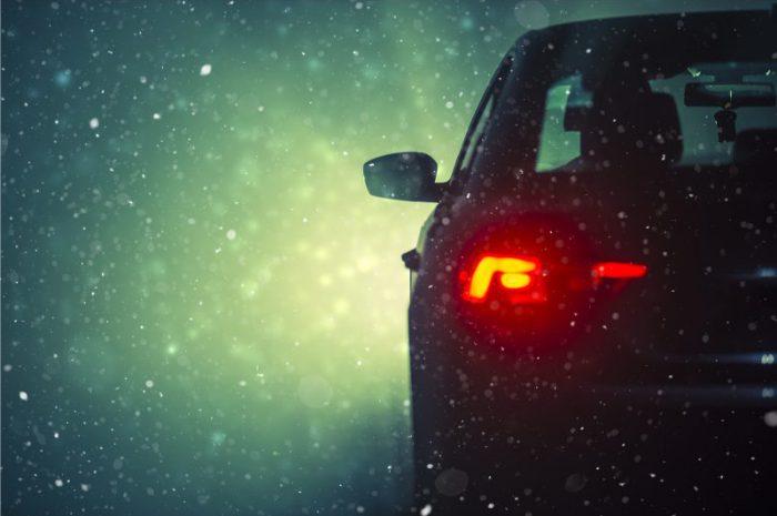 Jak przygotować auto do zimy i niskich temperatur?