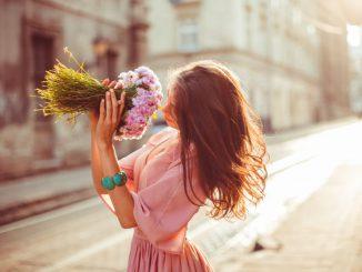 jakie są najlepsze zapachy dla kobiet