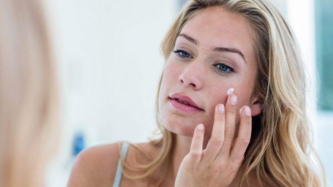 jak leczyć skórę naczyniową