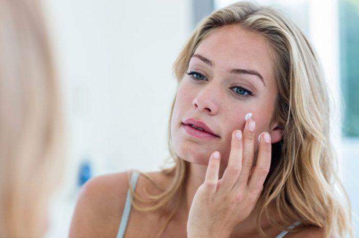 Co to jest skóra naczyniowa i jakie są objawy?