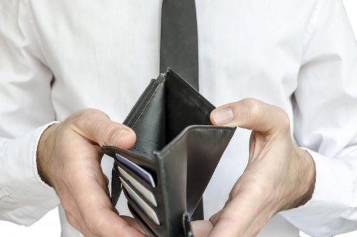 Pożyczka na dowód osobisty – czy to możliwe?