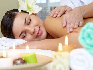 jakie są rodzaje masażu tajskiego