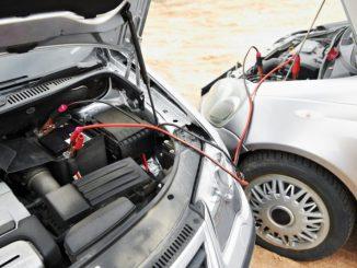 brak prądu w samochodzie1