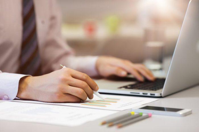 Jak działa ubezpieczenie kredytu i czy warto z niego skorzystać?