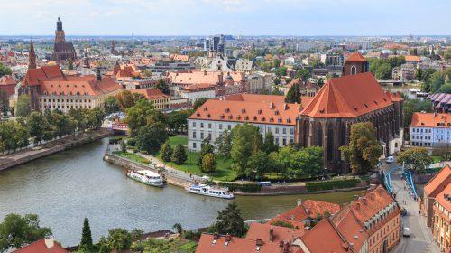 hotele wrocław citymag