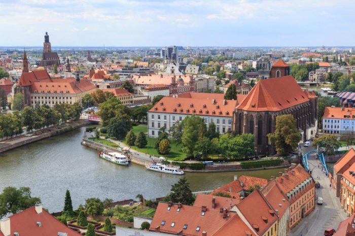 Mniej znane muzea we Wrocławiu – 4 miejsca, które warto odwiedzić w stolicy Dolnego Śląska