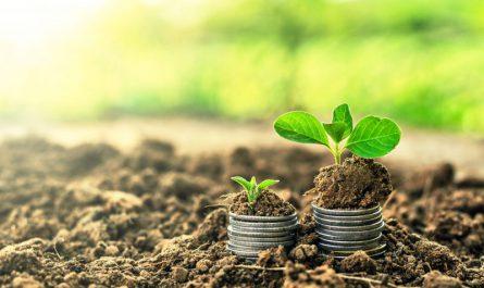 jak zainwestować w fundusze