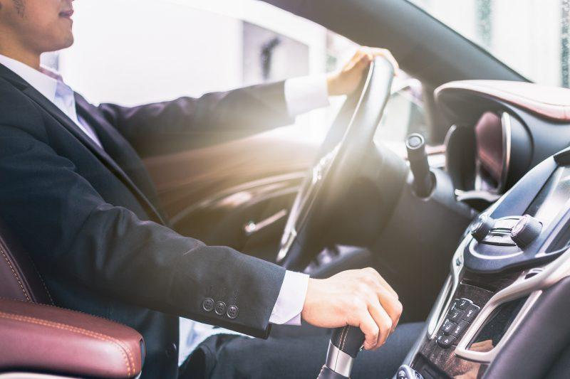 zaświadczenia o zdrowiu kierowcy