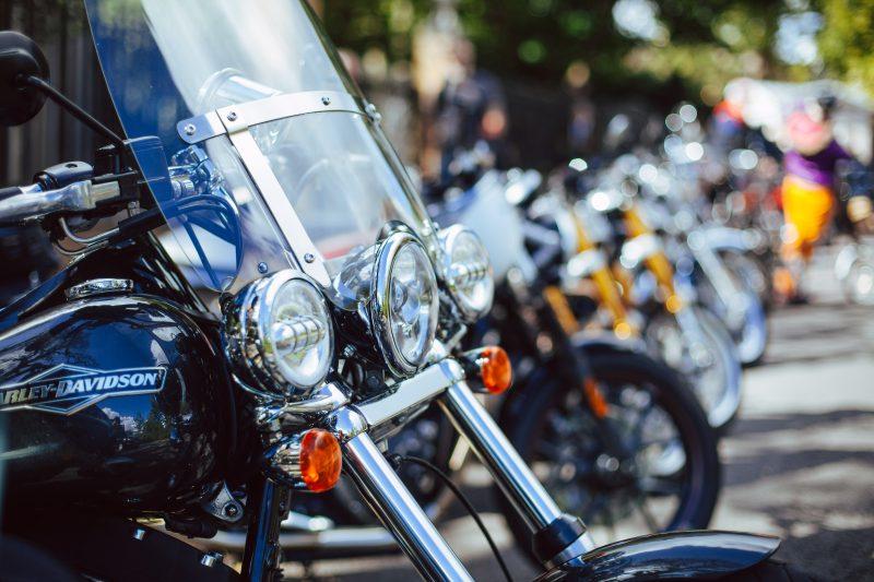 citymag motocykl