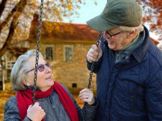 jak zadbać o zdrowie osoby starszej