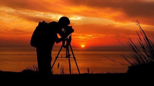 fotograf citymag