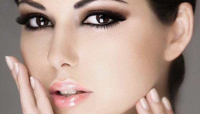 jakie są najlepsze kosmetyki do twarzy
