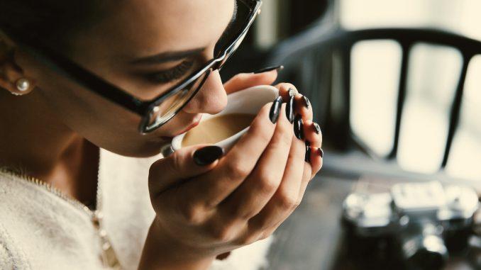jak kawa wpływa na zdrowie