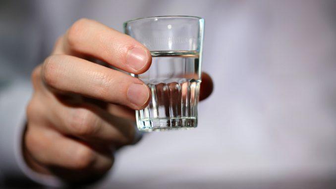 jak ograniczyć spożywanie alkoholu