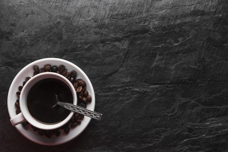 jak przygotować doskonałą kawę