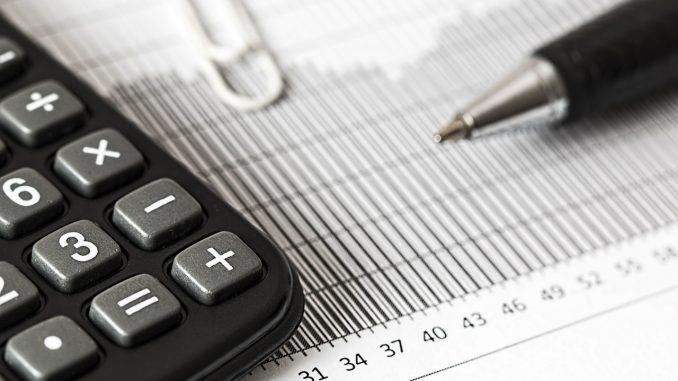 jak wybrać biuro rachunkowe