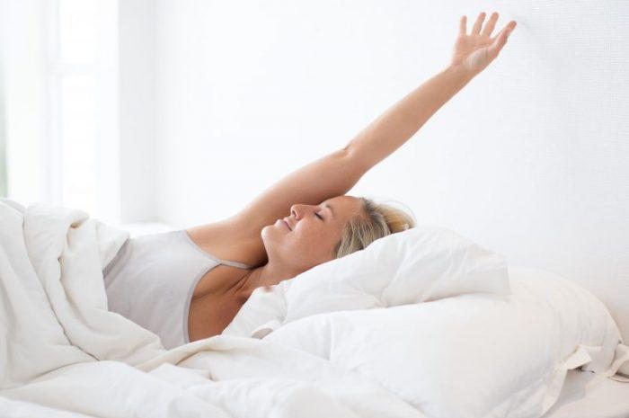 Rozkładana łóżko i sofa – czy warto kupić?