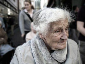 objawy i leczenie alzheimer