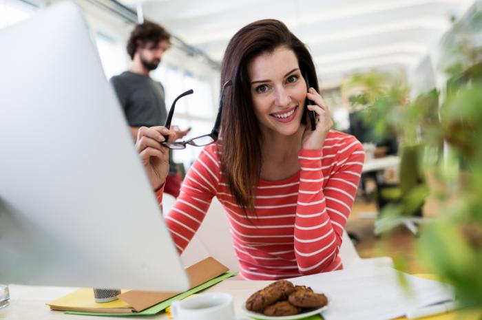 Czym jest wtyczka callback i jak działa?