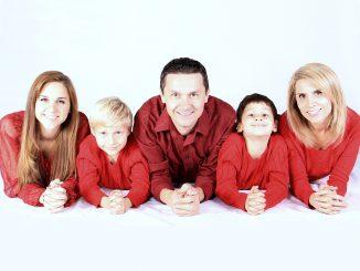 bezpieczna rodzina locon