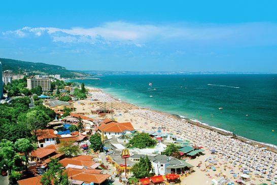 bulgaria pomysl na tani urlop