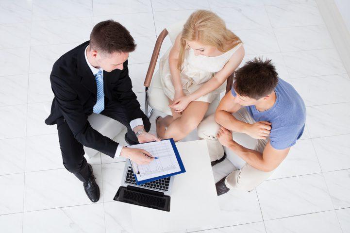 Kredyt hipoteczny w Polsce a praca w UK