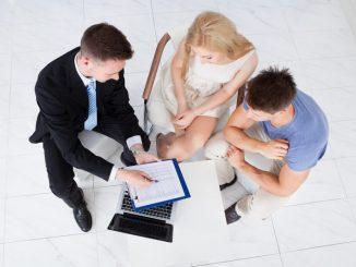 kredyt hipoteczny a praca w UK