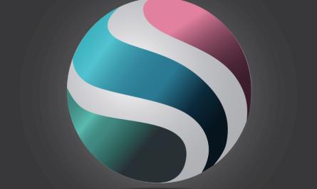 najbardziej rozpoznawalne polskie logo