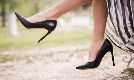 odwiedź Gemre - sklep z obuwiem online