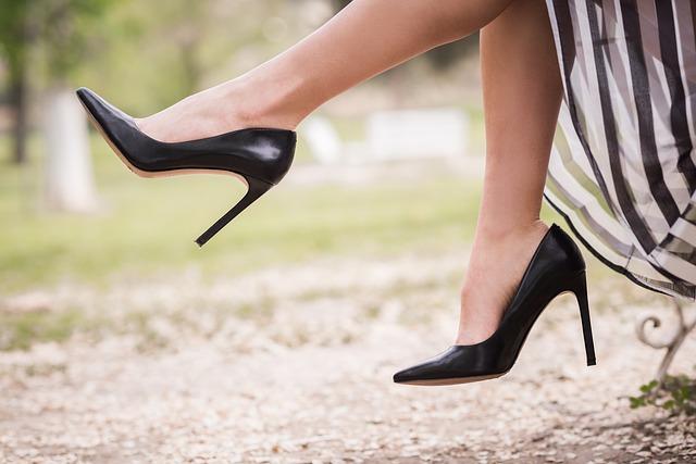 Gemre – buty na każdą okazję
