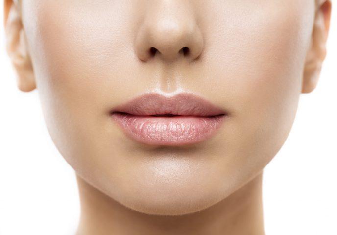 Modelowanie i powiększanie ust w gabinecie medycyny estetycznej