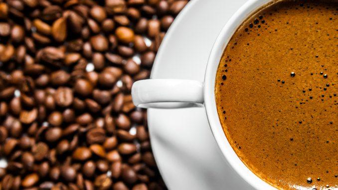 jak wybrać automatyczny ekspres do kawy?