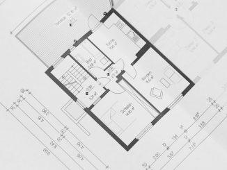 jak zaoszczędzić na budowie domu