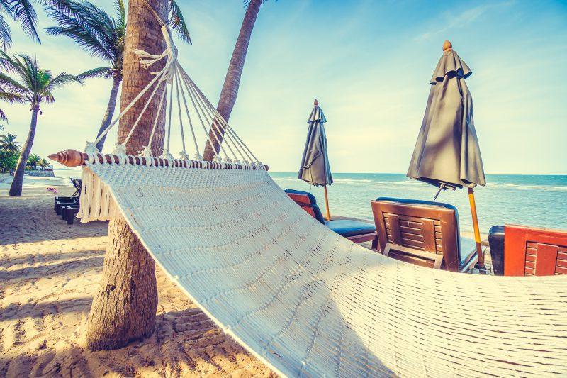 jak zaoszczędzić na wakacjach
