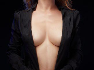na czym polega rekonstrukcja piersi