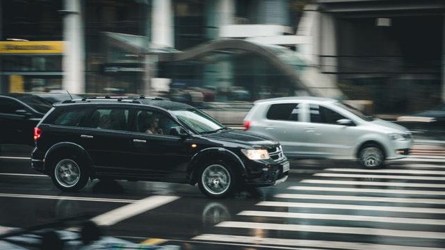 Przyczyny i objawy awarii cewki zapłonowej w samochodzie
