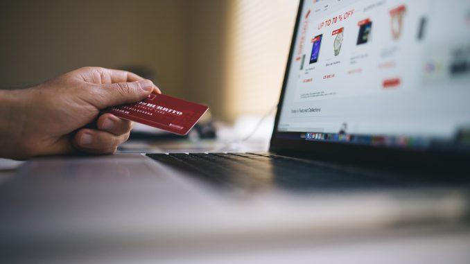 jak tanio robić zakupy w internecie