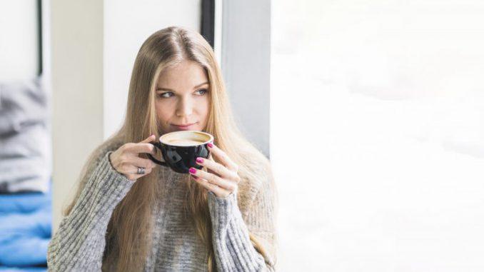 jak wybrać idealną kawę