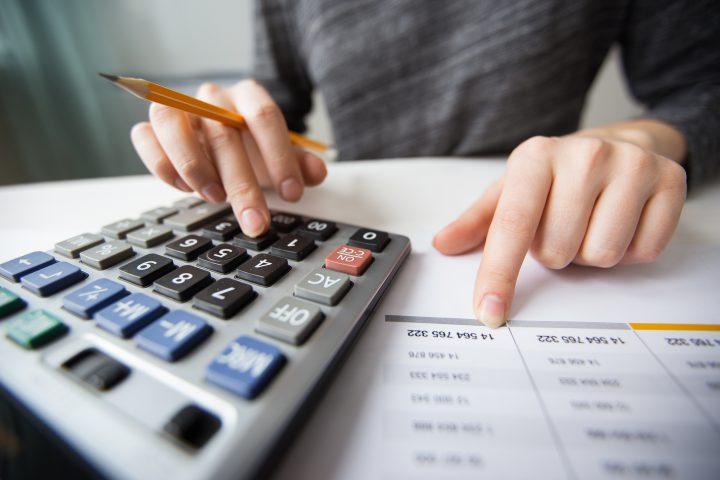 Zarabianie na lokatach bankowych – co warto wiedzieć?