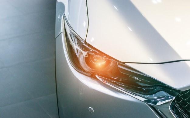 Najmocniejsze Ople w historii, które przyspieszają bicie serca każdego kierowcy