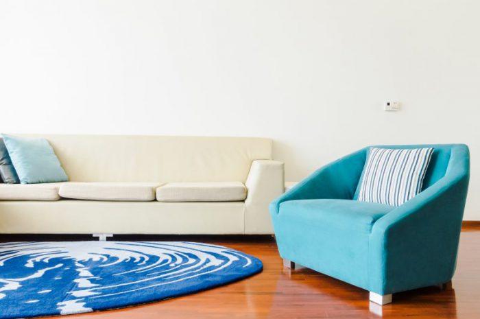 Czy warto wykorzystać panele winylowe na podłogi?