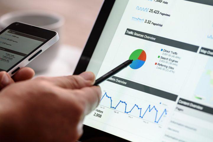 Czy warto reklamować swoją firmę w Internecie?